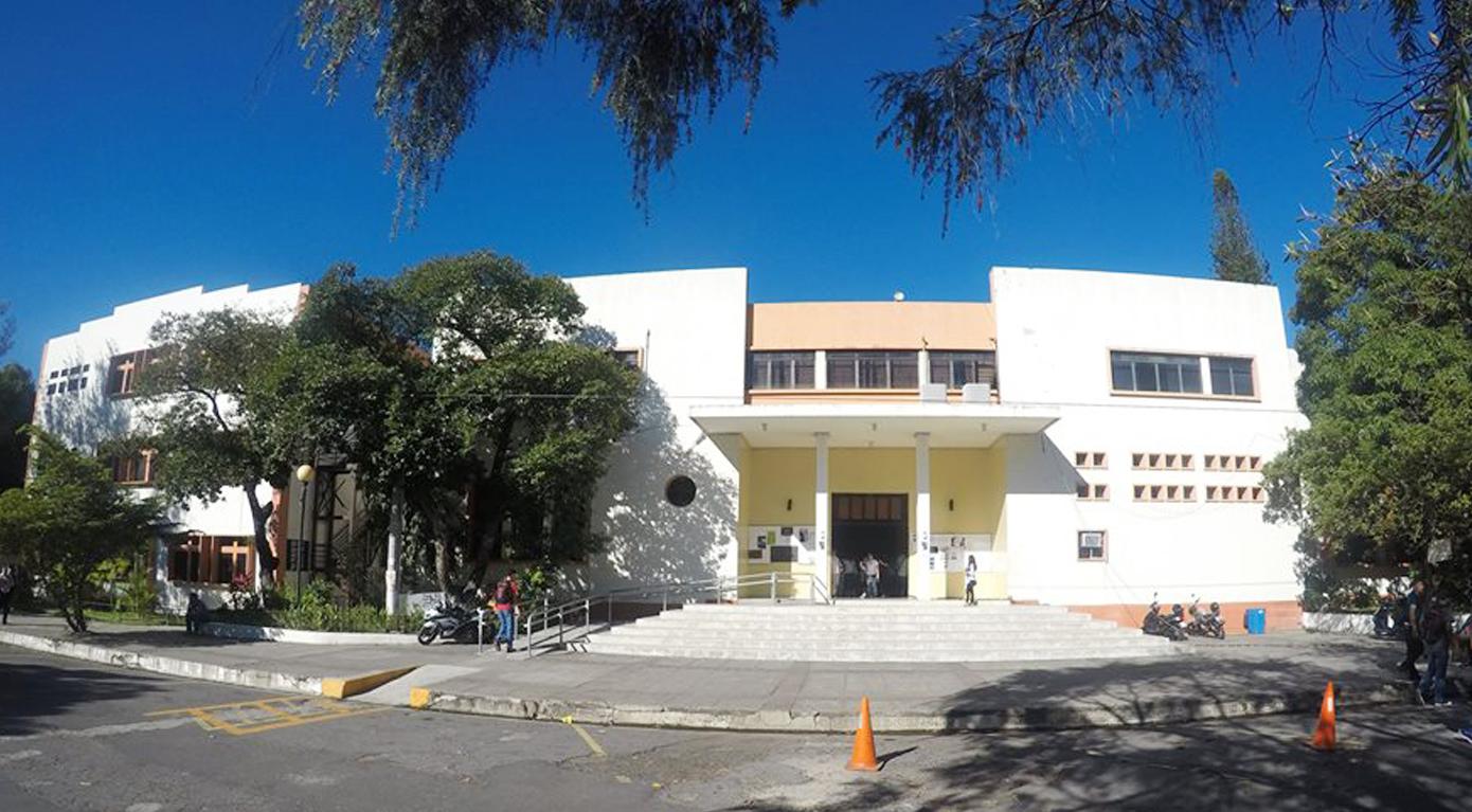 Facultad.jpg