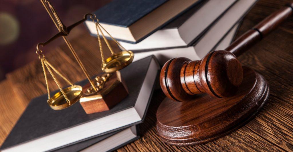 maestría derecho administrativo