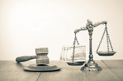 maestría penal económico